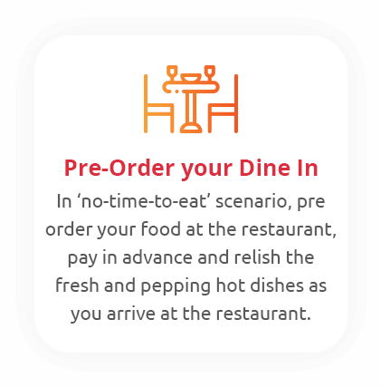 tablet ordering system, restaurant software, order food online hyderabad, pre-order dine in, restaurant order taking software, restaurant order taking app, restaurants with online ordering, restaurant online ordering system, order food online near me, restaurant ordering app, food ordering app for restaurants,