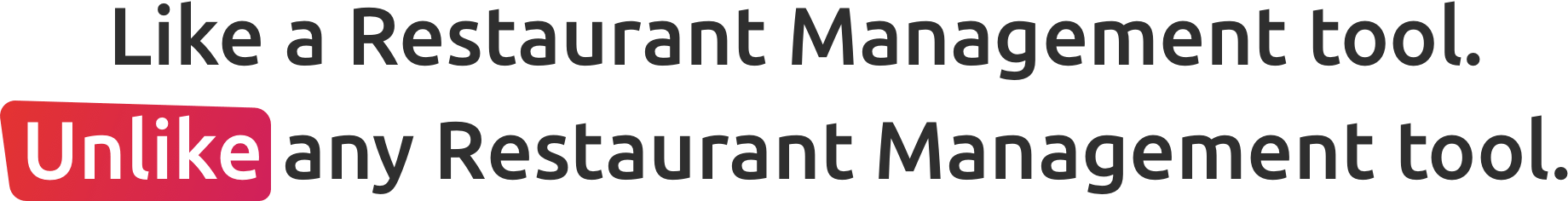 restaurant table management software, restaurant management system software, restaurant management solutions, restaurant ordering software, restaurant management software, restaurant billing software, restaurant inventory management, restaurants software, mala restaurant, business restaurants, restaurant business software, best software for restaurants,