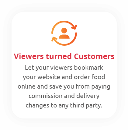 toran restaurant, restaurant software in bangalore, food delivery app development, business restaurants, create website for restaurant, hotel management software india, bar management software, restaurant promotion ideas, restaurant marketing, restaurant advertisement,