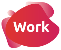 careers-work