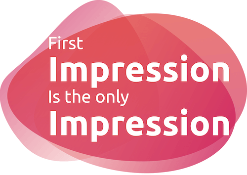 first-impression